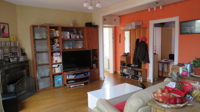 Sale apartment Villemomble 185000€ - Picture 3