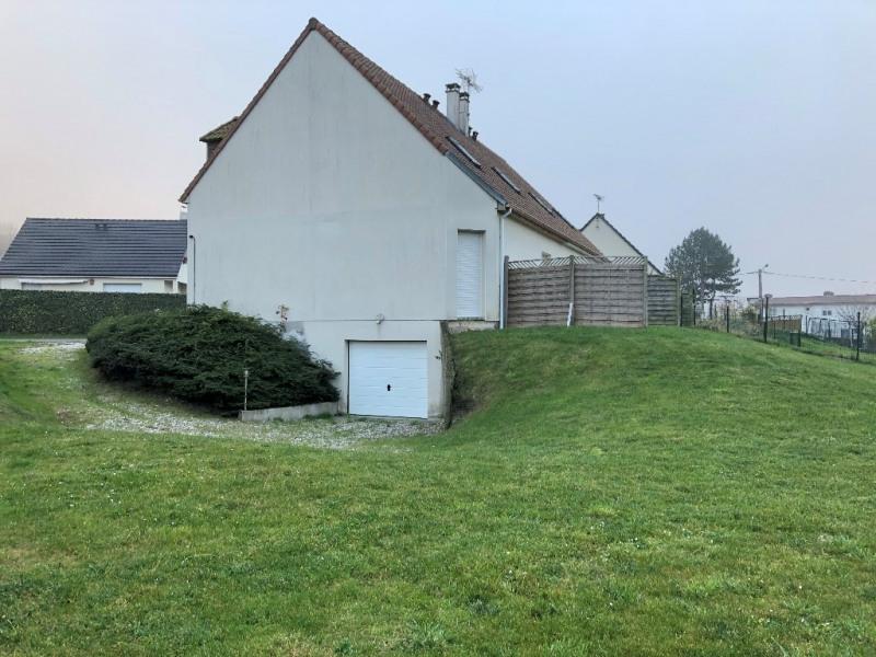 Sale house / villa Camiers 235800€ - Picture 3
