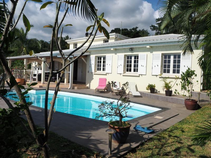Venta  casa La possession 510000€ - Fotografía 4