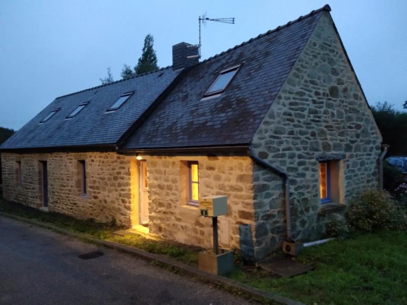 Sale house / villa Clohars fouesnant 99500€ - Picture 6