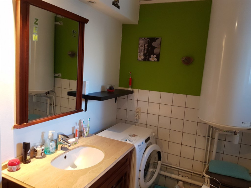 Sale apartment Pair et grandrupt 59 900€ - Picture 7