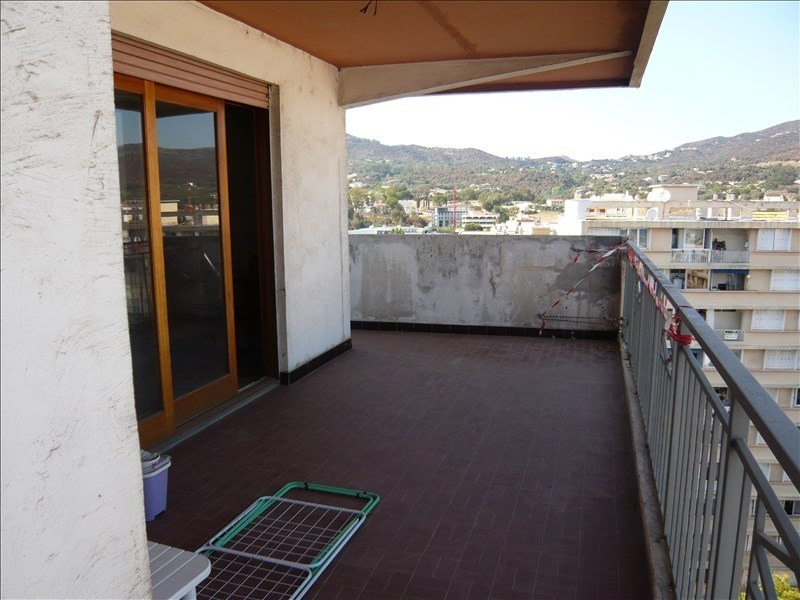 Vente appartement Ajaccio 169 500€ - Photo 10