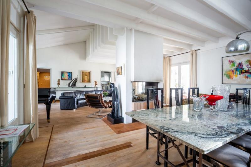 Venta de prestigio  casa Villenave d'ornon 625000€ - Fotografía 1