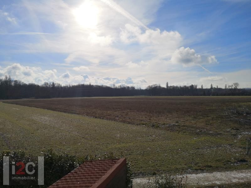 Sale apartment St genis pouilly 365000€ - Picture 9