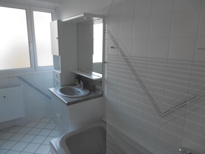 Location appartement Kingersheim 750€ CC - Photo 9