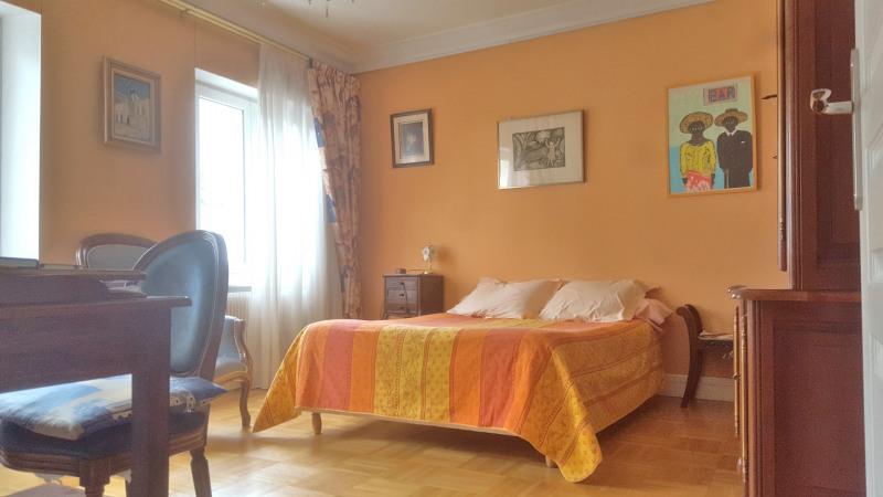 Sale apartment Quimper 164300€ - Picture 3