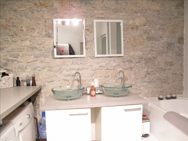 Vente appartement Sassenage 227000€ - Photo 7