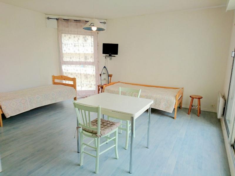 Vente appartement Royan 95040€ - Photo 3