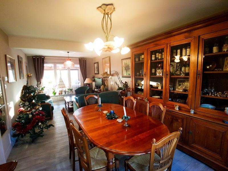 Sale house / villa Caudry 190000€ - Picture 9
