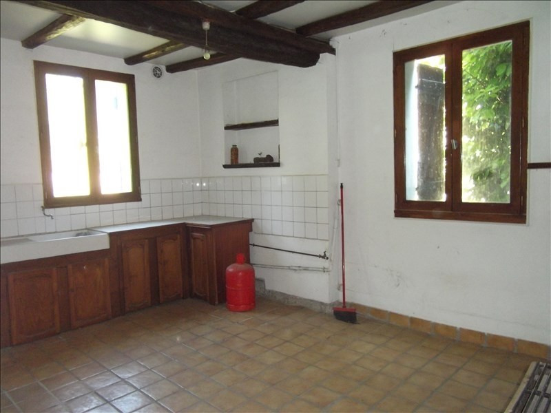 Sale house / villa Yenne 178 000€ - Picture 2