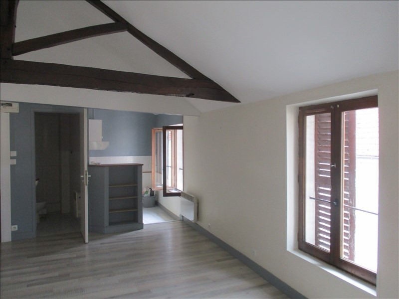 Rental apartment La ferte sous jouarre 440€ CC - Picture 1