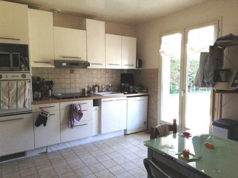 Rental house / villa Granges les beaumont 870€ CC - Picture 5