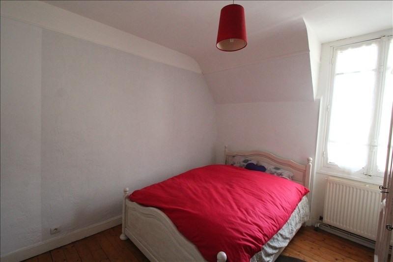 Sale house / villa Mareuil sur ourcq 128000€ - Picture 7