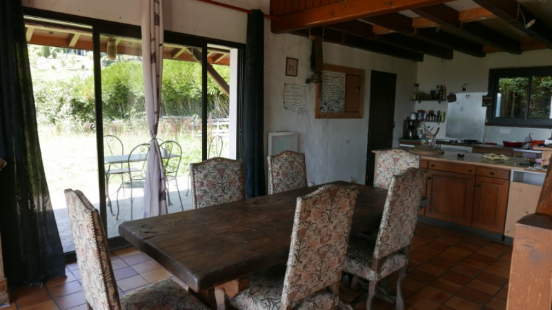 Deluxe sale house / villa Pringy 728 000€ - Picture 9