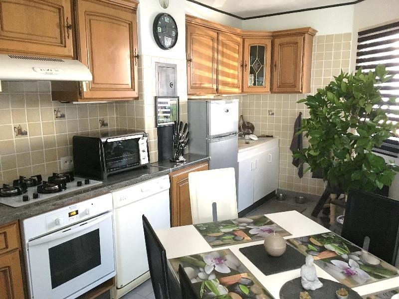 Revenda casa La voulte sur rhone 141500€ - Fotografia 3