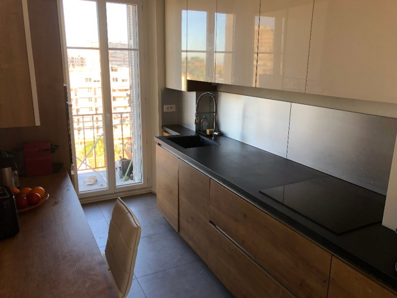 Deluxe sale apartment Aix en provence 685 000€ - Picture 9
