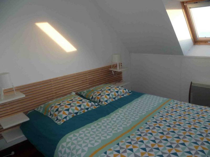 Location vacances appartement Pornichet 1168€ - Photo 5