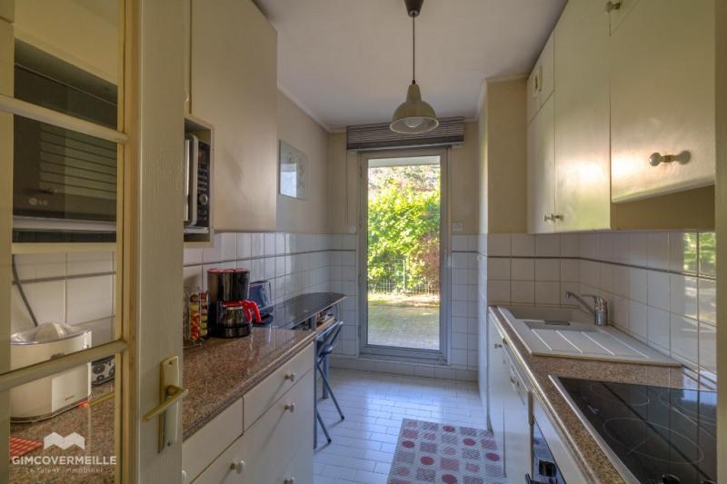 Sale apartment Le vesinet 605000€ - Picture 5