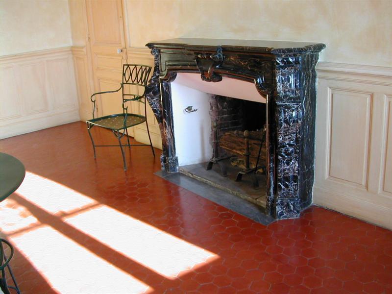 Immobile residenziali di prestigio castello Vence 13800000€ - Fotografia 13