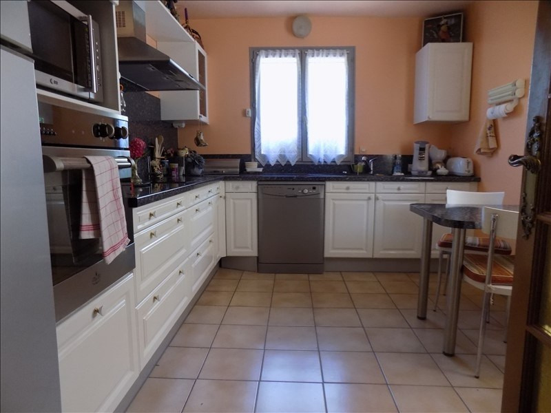 Vente maison / villa Ciboure 499 500€ - Photo 4