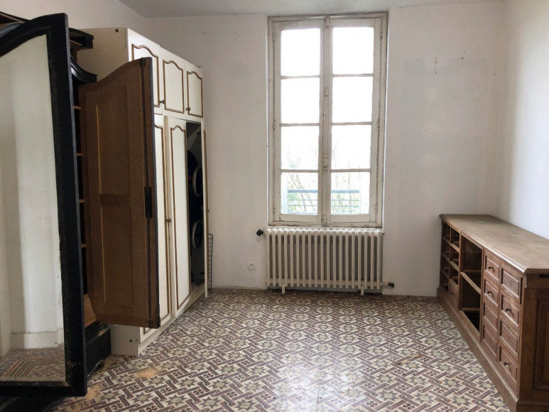 Sale house / villa La chartre sur le loir 140000€ - Picture 4