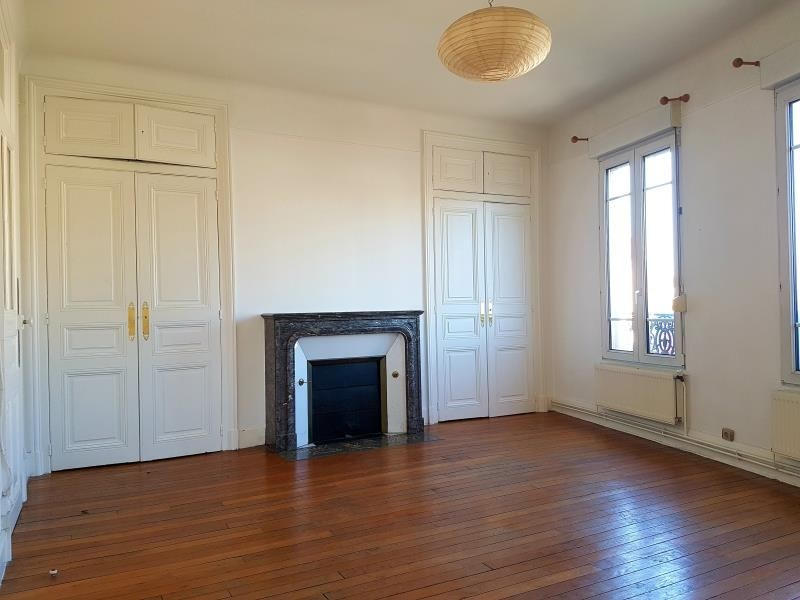 Vente appartement Troyes 129500€ - Photo 3