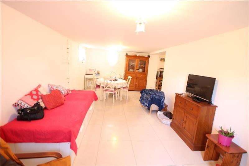 Vendita casa Sartrouville 385000€ - Fotografia 5