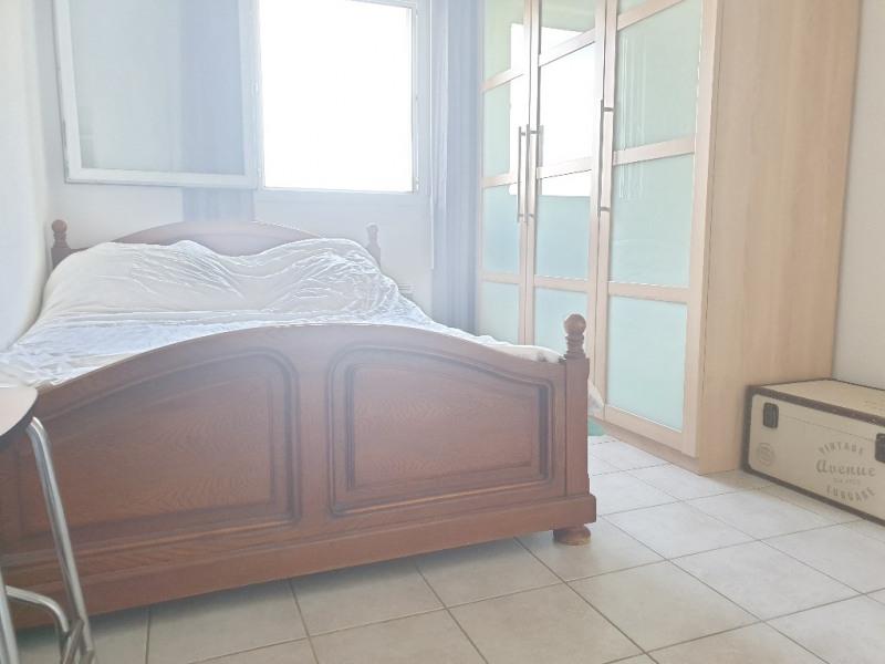 Vente appartement Marseille 13ème 134000€ - Photo 4