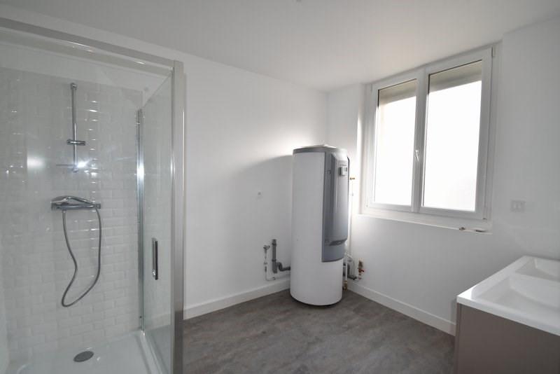 Verhuren  appartement St lo 688€ CC - Foto 9
