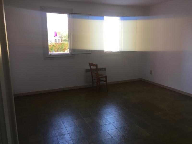 Vendita appartamento Propriano 160000€ - Fotografia 3