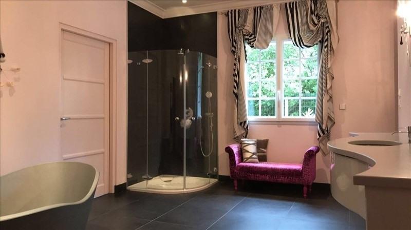 Vente de prestige maison / villa Pau 724500€ - Photo 6