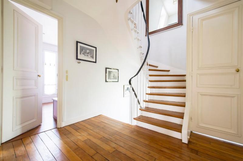 Deluxe sale house / villa Maisons laffitte 1750000€ - Picture 9