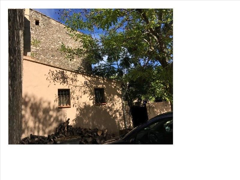 Sale house / villa Sollies toucas 219500€ - Picture 5