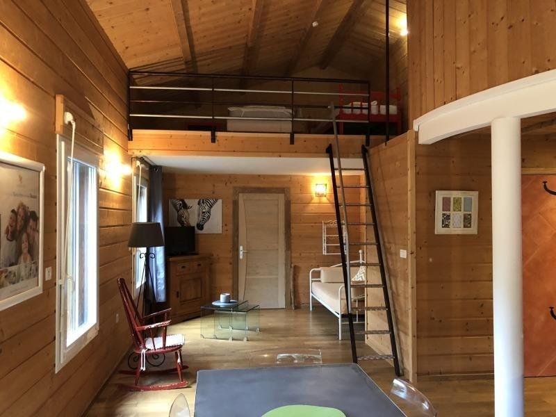 Vente maison / villa St macaire en mauges 336130€ - Photo 7