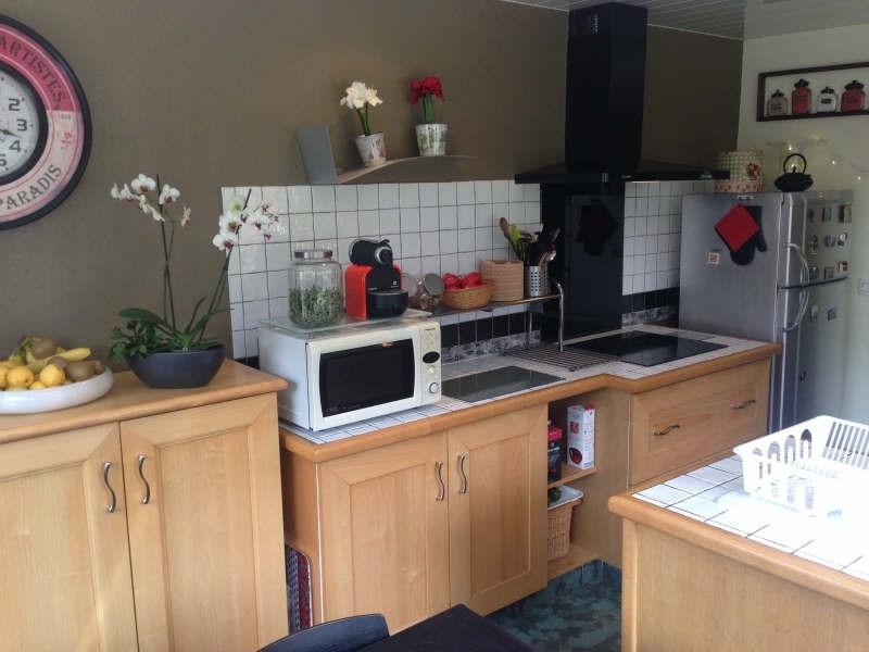 Verkoop  huis Bagneres de luchon 279000€ - Foto 2