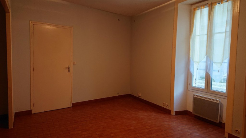 Location appartement Pons 350€ CC - Photo 4
