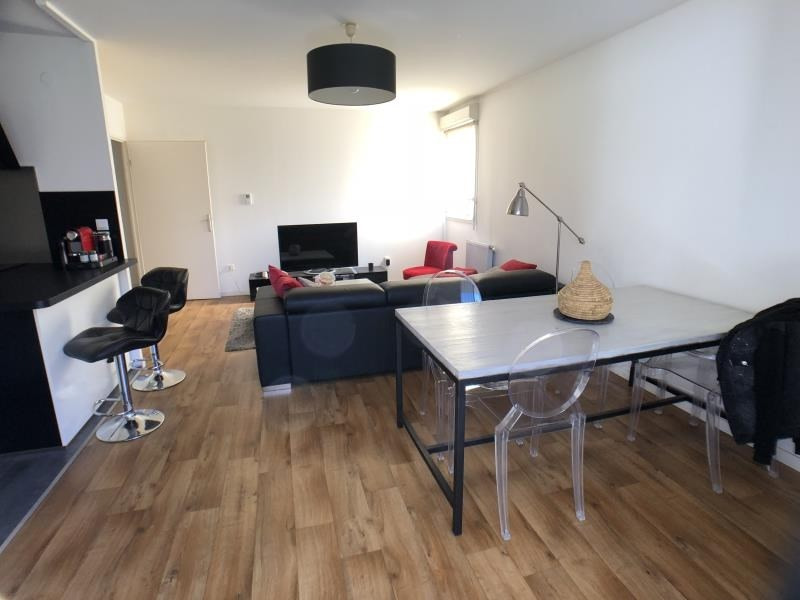 Sale apartment Viry-chatillon 263 750€ - Picture 1