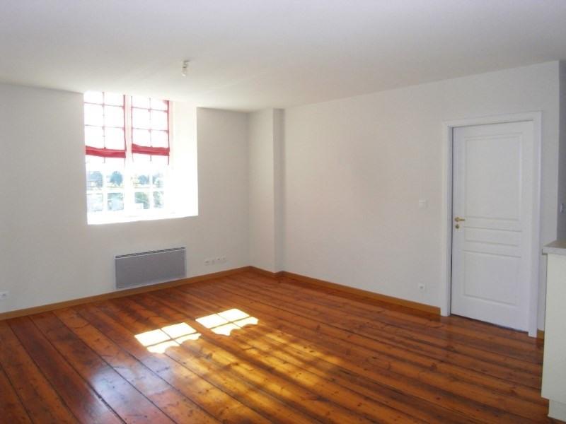 Location appartement Cognac 567€ CC - Photo 3