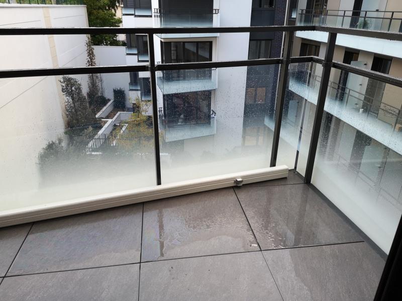 Location appartement Paris 9ème 1750€ CC - Photo 6