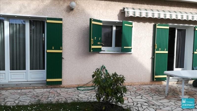 Vente maison / villa Rungis 575000€ - Photo 2
