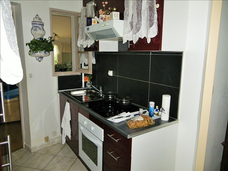 Sale house / villa Le mans 160 500€ - Picture 3