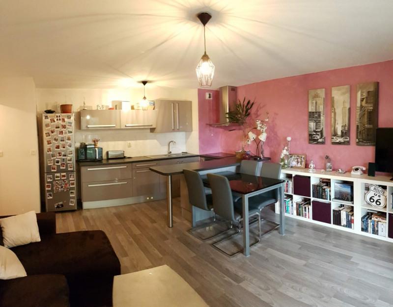 Verkauf wohnung Toulouse 139000€ - Fotografie 2