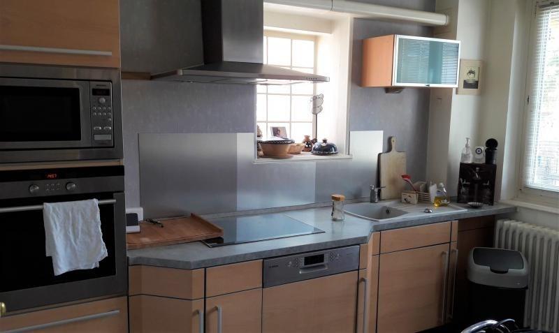 Venta  apartamento Illkirch graffenstaden 174500€ - Fotografía 1