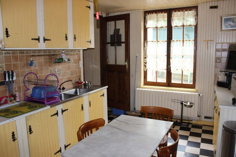 Sale house / villa Rebais 210 000€ - Picture 5