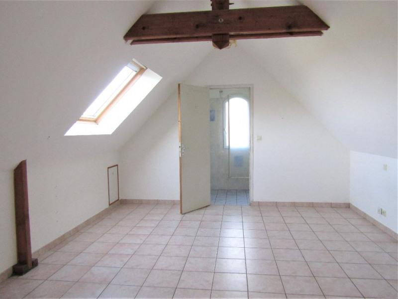 Sale house / villa Pouance 146720€ - Picture 4
