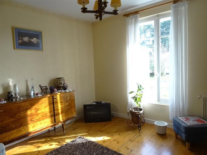 Sale house / villa Ronce les bains 263000€ - Picture 4