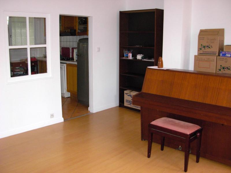 Sale house / villa Saint-michel-sur-orge 243000€ - Picture 3