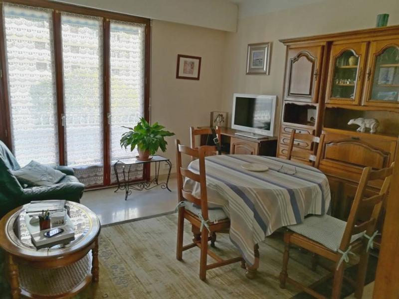 Venta  apartamento Toulon 176000€ - Fotografía 1