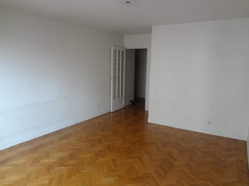 Sale apartment Saint-mandé 455000€ - Picture 5