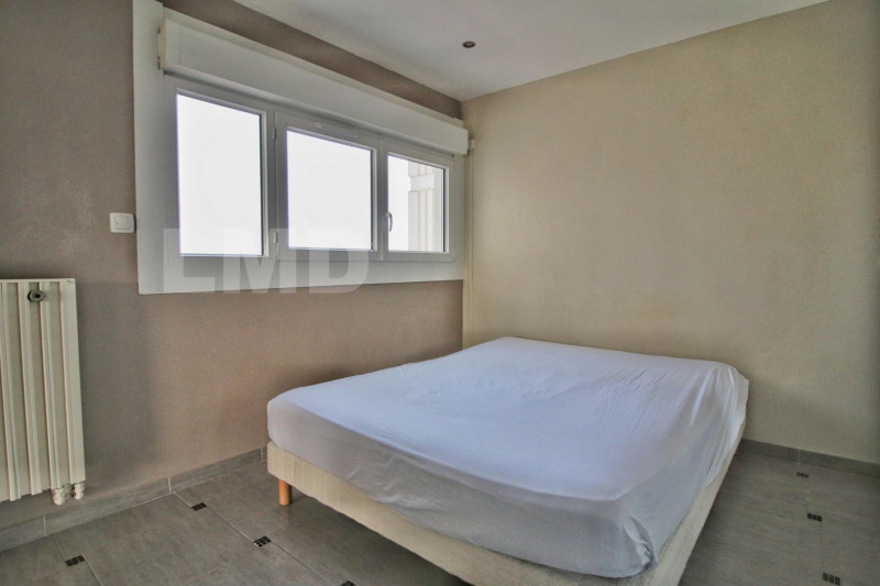 Vente appartement Martigues 175000€ - Photo 6
